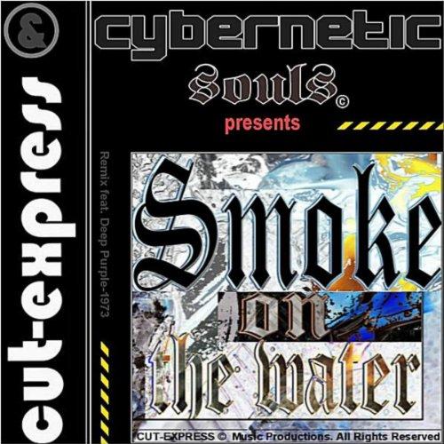Smoke On the Water (Turn Up - Make It.Mix) [feat. Deep Purple]