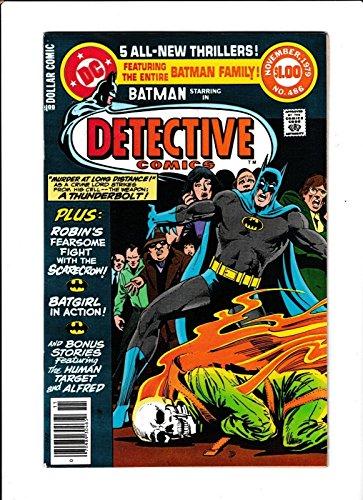 detective-comics-no4861979-killer-moth-