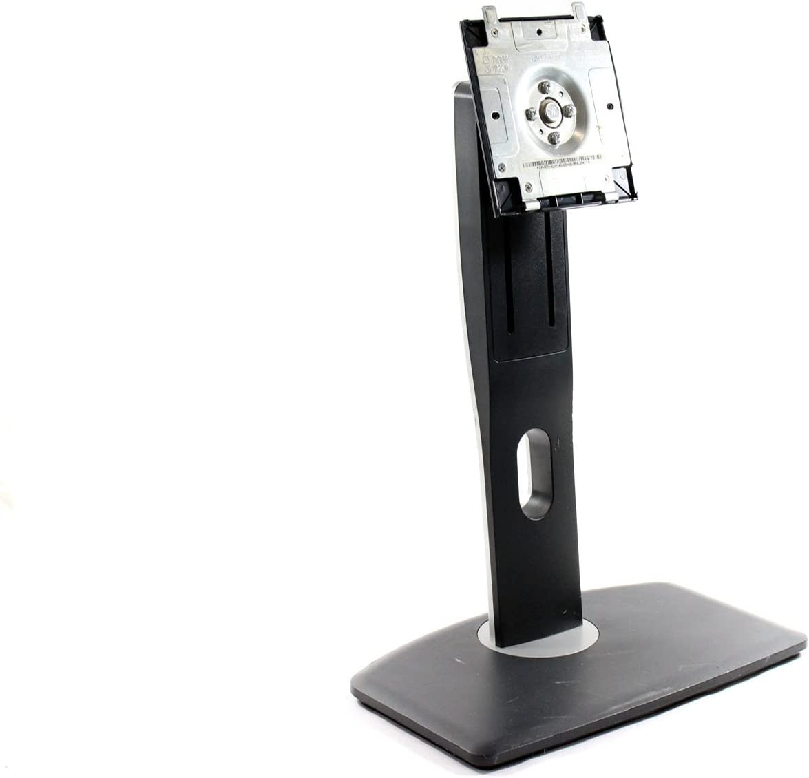 Dell Monitor LCD Monitor Stand with tilt Swivel Pivot and Height adjustments P2213f P2212Hf P1913Sf P2210f U2413f