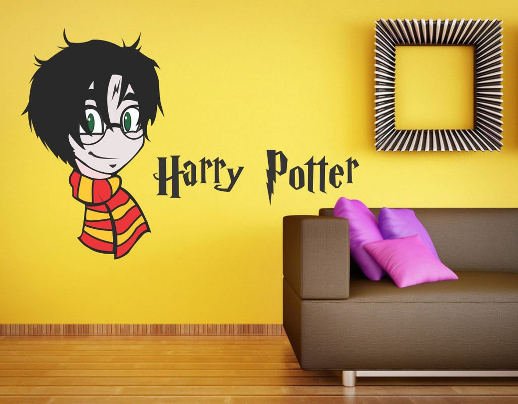 Buy Harry Potter Online at Low Prices in India - Amazon.in