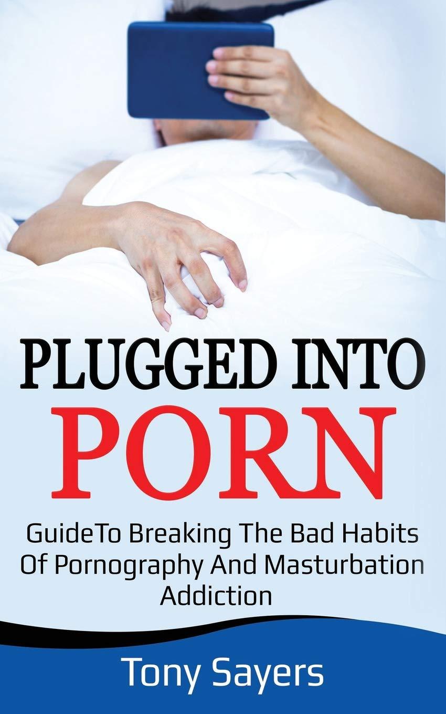 Bbw x vidio buttercream porn