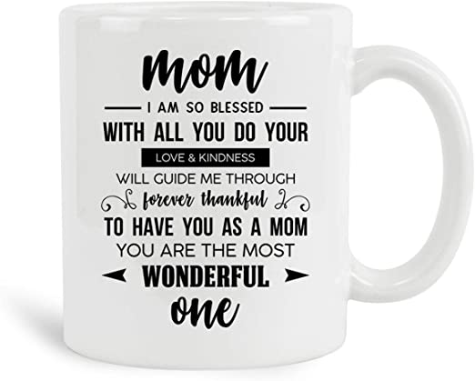 mommy mam mom birthday card funny mum birthday day card foster mom step mom
