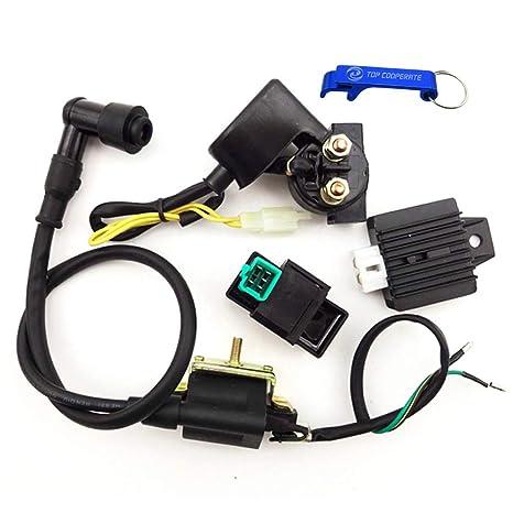 xtreme 90cc atv wiring diagram roketa 90cc wiring harness wiring diagram sq  roketa 90cc wiring harness wiring