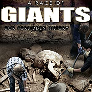 A Race of Giants Radio/TV Program