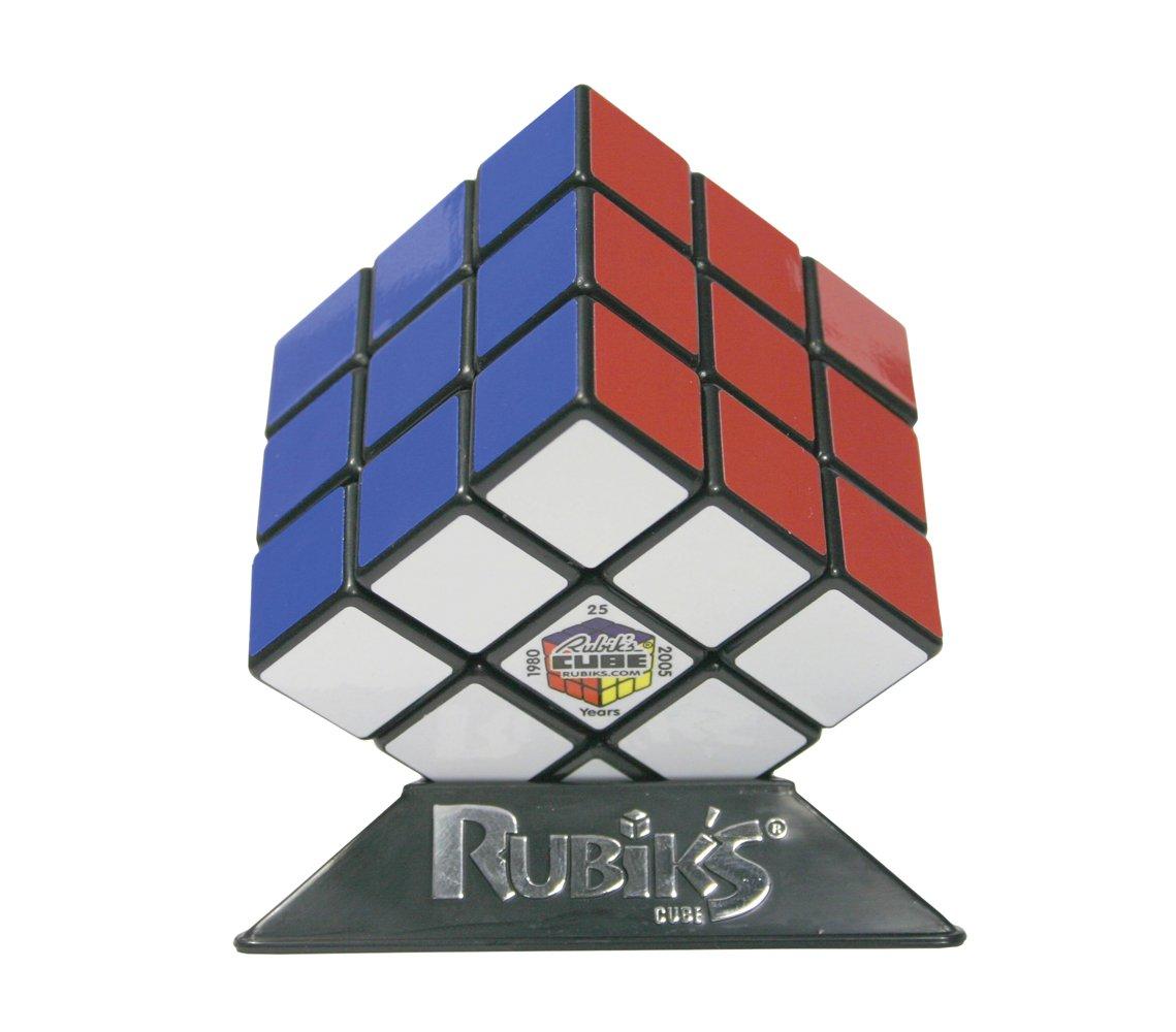 Mac Due 230332 - Cubo di Rubik 3x3: Amazon.it: Giochi e giocattoli