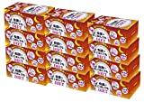 Shintani enzyme even in night late rice [generous helping] to 6 tablets X30 X12 wrapped box set
