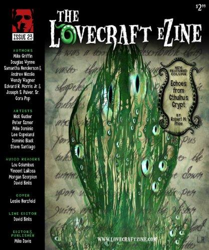 lovecraft-ezine-april-2013-issue-23