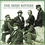 Upon A Shamrock Shore/Songs Of Ireland And The Irish