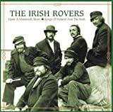 Upon A Shamrock Shore/Songs Of Ireland And The Irish