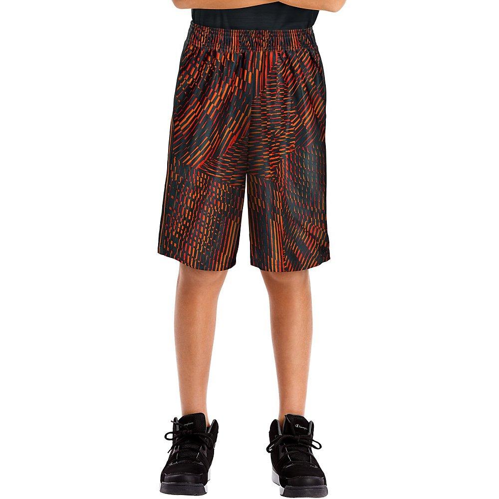 27fd25d0f4cff9 Hanes Sport Men's Hybrid Pocket Short at Amazon Men's Clothing store: