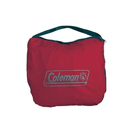 Coleman All Outdoors 3-in-1 Blanket Blankets (Sports, Fitness & Outdoors) at amazon