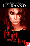 Night Hunt (Midnight Hunters Book 3)