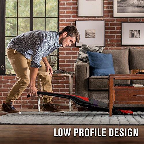 Dirt Devil Power Pet Lithium Stick Vacuum