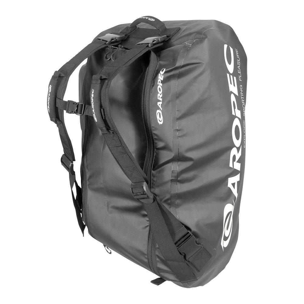 Large Volume Duffle Bag by Aropec (Image #2)