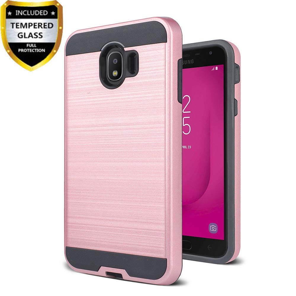 Amazon.com: Funda Telegaming para Samsung Galaxy J6 Plus ...