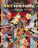 img - for Art History (6th Edition) book / textbook / text book