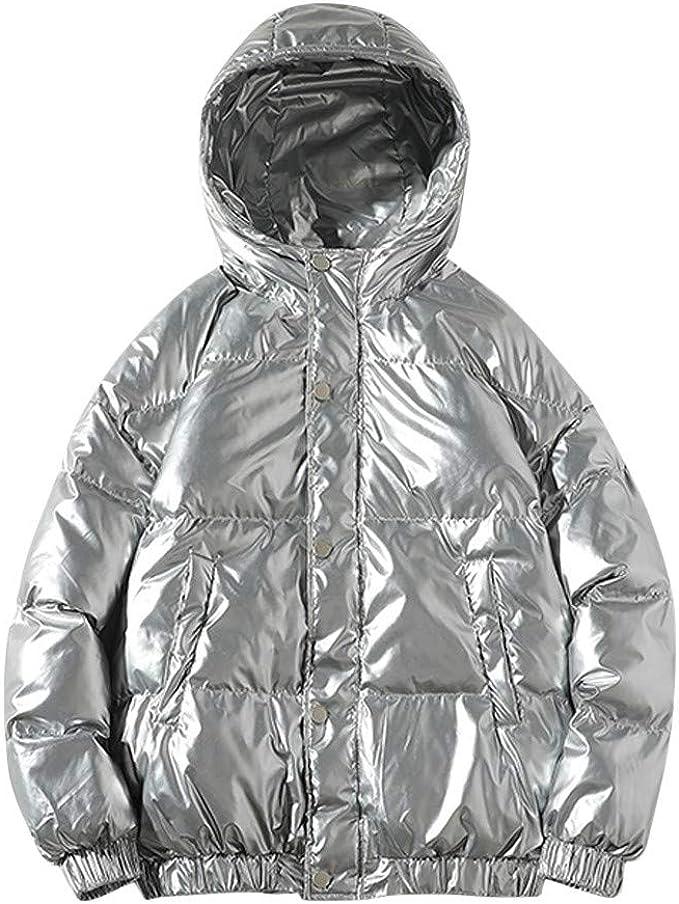 Taglia XL termica collo a V manica corta top donne Unisex Inverno Grigio Da Uomo Biancheria Intima
