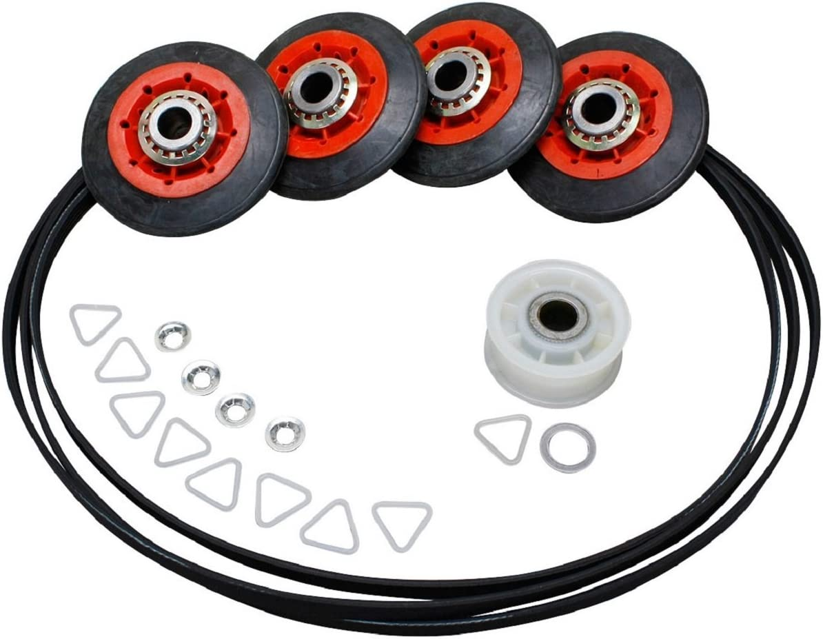 4392067 PS373088 AP3109602 Dryer Repair Kit