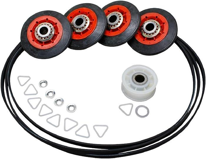 4392067 PS373088 AP3109602 Dryer Repair Kit