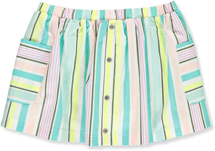 Carters - Falda de Patinete para niña - - 3 años: Amazon.es: Ropa ...
