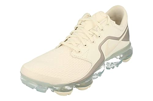 Nike Air Vapormax (GS), Zapatillas de Trail Running para