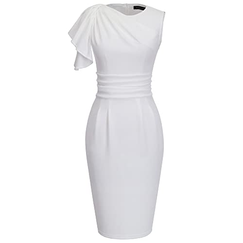 Church Dresses UK