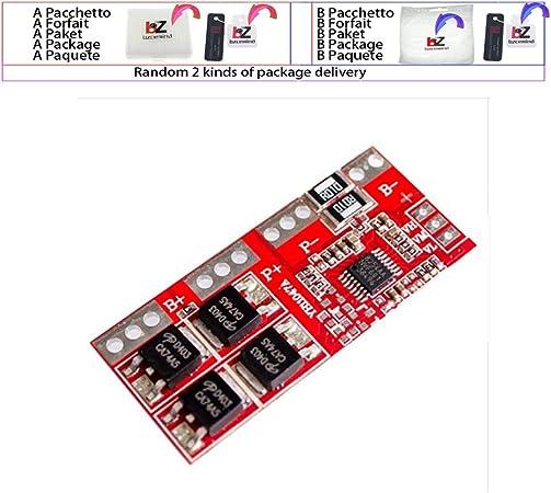 Le Chat 1192401 Arbre parfumeur en c/éramique parfum confiture /à lancienne flacon 60ml avec 8 b/âtonnets diffuseurs rouge