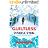 Guiltless (Sandhamn Murders Book 3)