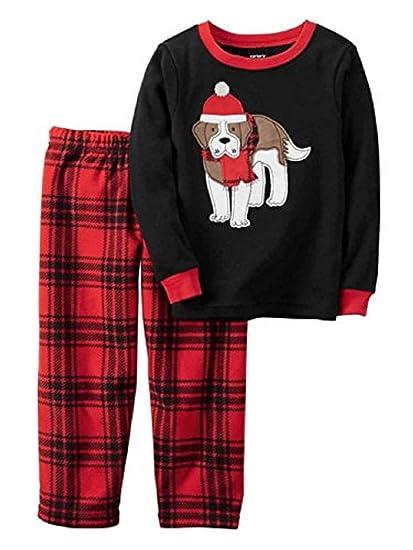 ff0c7574f Amazon.com  Carter s Boys  2 Pc Fleece 387g093  Clothing