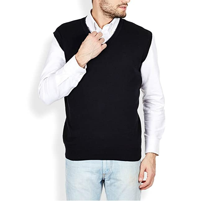 Cyose Fashion Mens Sweaters Thick Warm Pullover Men Knitted Men Heavy Turtleneck Jumper