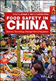 From contaminated infant formula to a spate of all-too familiar headlines in recent years, food safety has emerged as one of the harsher realities behind China's economic miracle. Tainted beef, horse meat and dioxin outbreaks in the western world hav...