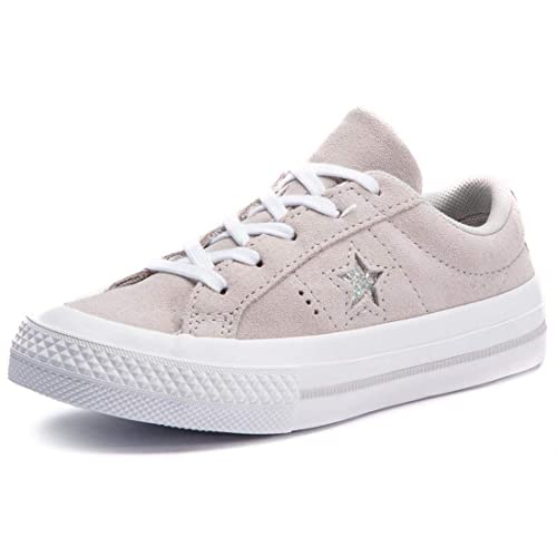 Sneakers NuovoAmazon it Converse Mousemousewh 663589c Bambino zMjqSGpVLU