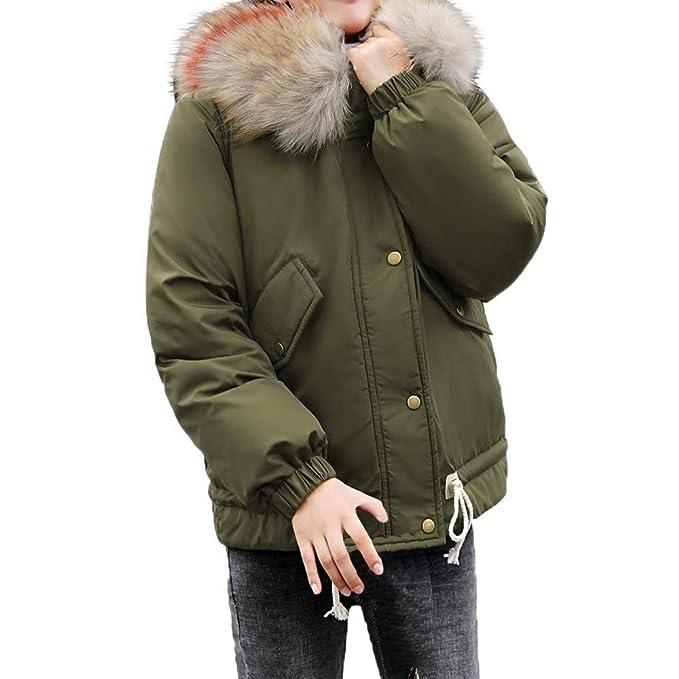 0eea56312e4c Women Hooded Jacket Coat