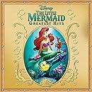 The Little Mermaid: Greatest Hits