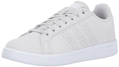 Adidas CF Advantage Cl - Zapatillas para Mujer 4558e674eebfe