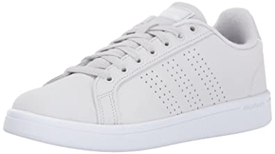 adidas cloudfoam advantage clean women's