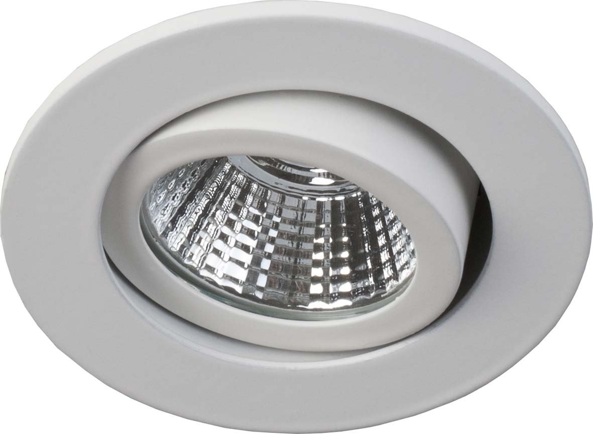 Brumberg 12231073, Bulb, 10Watt, 2G7, Black, 7x 8x 10cm