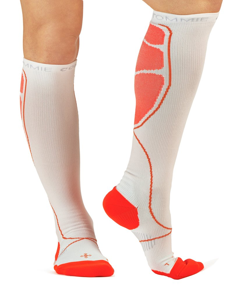 Stores that sell tommie copper - Amazon Com Tommie Copper Men S Performance Exo Athletic Over The Calf Socks Sports Outdoors