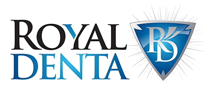 """Attēlu rezultāti vaicājumam """"royal denta logo"""""""
