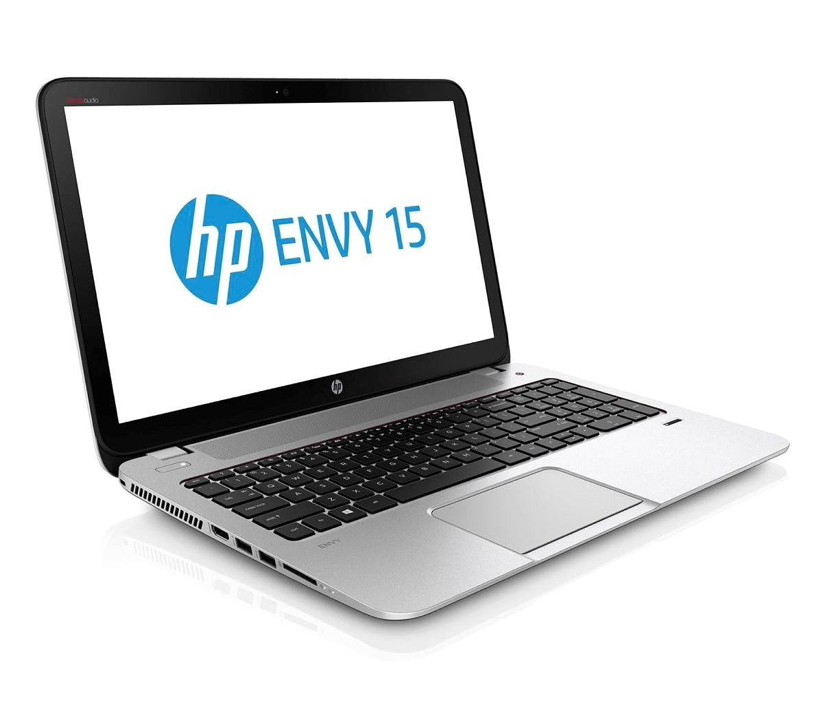 HP Envy 15-1067nr Notebook Webcam XP