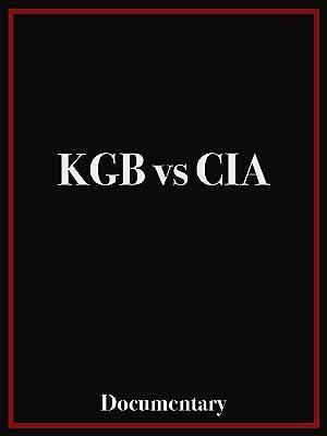 Amazon com: Watch KGB vs CIA Documentary   Prime Video