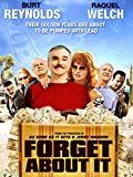 DVD : Forget About It