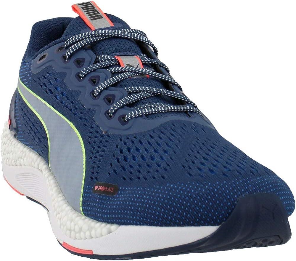 PUMA Mens Speed 600 2 Running Shoes