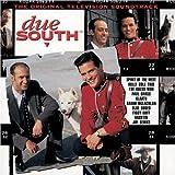 Due South: The Original Television Soundtrack