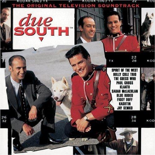 due-south-the-original-television-soundtrack