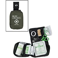 g8ds® Erste Hilfe Set Mini Pack