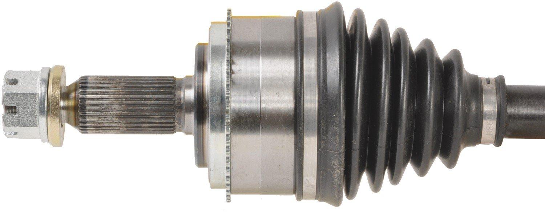 A1 Cardone 66-3413 CV Axle Shaft (Remanufactured Mitsubishi Montero 06-01 F/R)