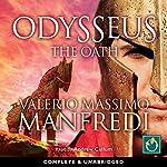 Odysseus: The Oath   Valerio Massimo Manfredi