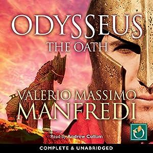 Odysseus Hörbuch