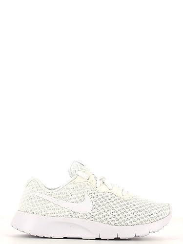4fe100e4ba54 Nike Girls  Tanjun (Ps) Trail Running Shoes  Amazon.co.uk  Shoes   Bags